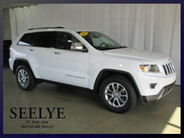 inventory grand details il bergheger for in network sale auto jeep at cherokee limited mascoutah