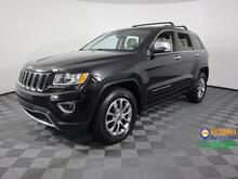2015_Jeep_Grand Cherokee_Limited 4x4_ Feasterville PA