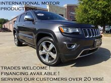 2015_Jeep_Grand Cherokee_Limited_ Carrollton TX