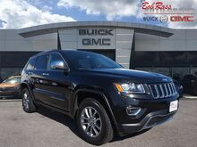 2015_Jeep_Grand Cherokee_Limited_ Centerville OH