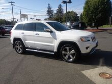 2015_Jeep_Grand Cherokee_Limited_ East Windsor CT