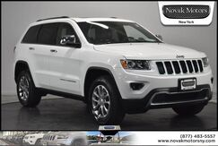 2015_Jeep_Grand Cherokee_Limited_ Farmingdale NY