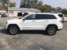 2015_Jeep_Grand Cherokee_Limited_ Glenwood IA