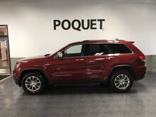 2015_Jeep_Grand Cherokee_Limited_ Golden Valley MN