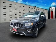 2015 Jeep Grand Cherokee Limited Greenvale NY