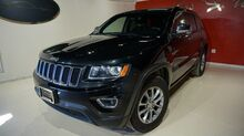 2015_Jeep_Grand Cherokee_Limited_ Indianapolis IN