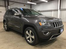 2015_Jeep_Grand Cherokee_Limited_ Mercedes TX