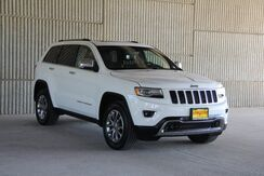 2015_Jeep_Grand Cherokee_Limited_ Mineola TX
