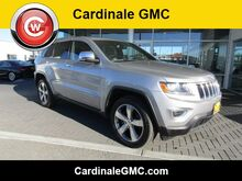 2015_Jeep_Grand Cherokee_Limited_ Seaside CA