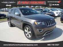 2015_Jeep_Grand Cherokee_Limited_ Slidell LA