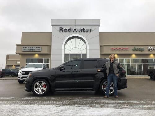 2015_Jeep_Grand Cherokee_SRT_ Redwater AB