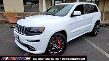 2015_Jeep_Grand Cherokee_SRT8 4WD_ Fredricksburg VA