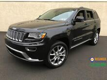 2015_Jeep_Grand Cherokee_Summit - 4x4_ Feasterville PA