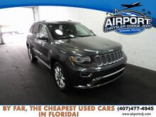 2015_Jeep_Grand Cherokee_Summit_  FL