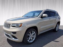 2015_Jeep_Grand Cherokee_Summit_ Columbus GA