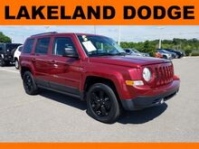 2015_Jeep_Patriot_Altitude Edition_  FL