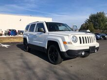 2015_Jeep_Patriot_High Altitude Edition_ Keene NH