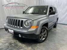 Jeep Patriot Latitude 4WD Addison IL