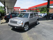 Jeep Patriot Sport Charlotte NC