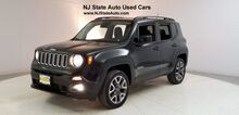 2015_Jeep_Renegade_4WD 4dr Latitude_ Jersey City NJ