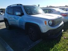 2015_Jeep_Renegade_Latitude_  FL