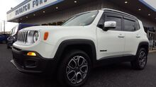2015_Jeep_Renegade_Limited_ Nesquehoning PA