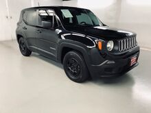 2015_Jeep_Renegade_Sport_ Mercedes TX