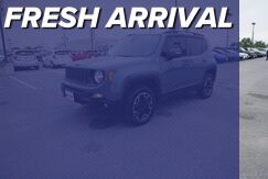 2015_Jeep_Renegade_Trailhawk_ Brownsville TX