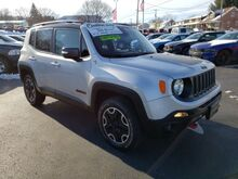 2015_Jeep_Renegade_Trailhawk_ Hamburg PA