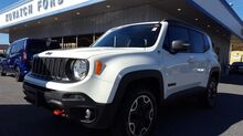 2015_Jeep_Renegade_Trailhawk_ Nesquehoning PA