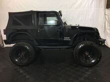 2015_Jeep_Wrangler_Sport 4WD_ Middletown OH