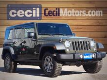 2015_Jeep_Wrangler Unlimited__  TX