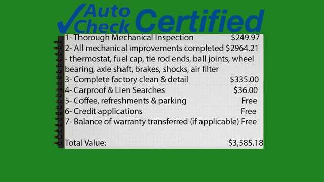 2015 Jeep Wrangler Unlimited 4x4 Sport Level Kit Manual Red Deer AB