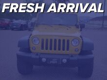 2015_Jeep_Wrangler Unlimited_Freedom Edition_ Mission TX
