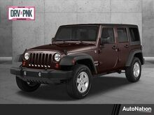 2015_Jeep_Wrangler Unlimited_Freedom Edition_ Roseville CA