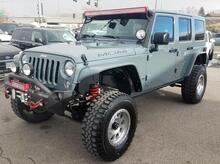 2015_Jeep_Wrangler_Unlimited_ Idaho Falls ID