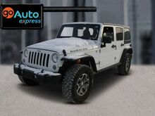 2015_Jeep_Wrangler Unlimited_Rubicon_ Edmonton AB