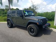 2015_Jeep_Wrangler Unlimited_Rubicon Hard Rock_  FL