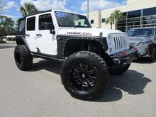 2015_Jeep_Wrangler Unlimited_Rubicon Hard Rock_ Fort Myers FL