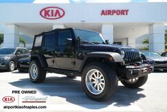 2015_Jeep_Wrangler_Unlimited Rubicon Hard Rock_ Naples FL