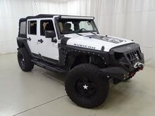 2015_Jeep_Wrangler_Unlimited Rubicon_ Raleigh NC