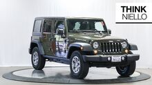 2015_Jeep_Wrangler_Unlimited Rubicon_ Rocklin CA