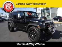 2015_Jeep_Wrangler_Unlimited Rubicon_ Corona CA