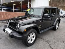 2015_Jeep_Wrangler Unlimited_Sahara_ Covington VA