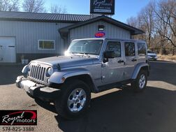 2015_Jeep_Wrangler Unlimited_Sahara_ Middlebury IN
