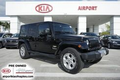 2015_Jeep_Wrangler_Unlimited Sahara_ Naples FL