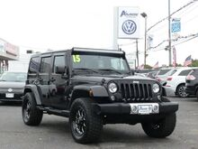 2015_Jeep_Wrangler Unlimited_Sahara_ West Islip NY