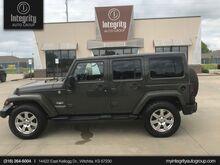 2015_Jeep_Wrangler Unlimited_Sahara_ Wichita KS