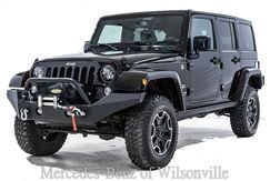 2015_Jeep_Wrangler_Unlimited Sahara_ Portland OR