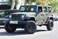 2015_Jeep_Wrangler_Unlimited Sahara_ California